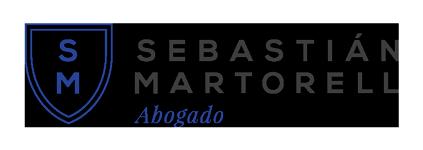 Sebastián Martorell