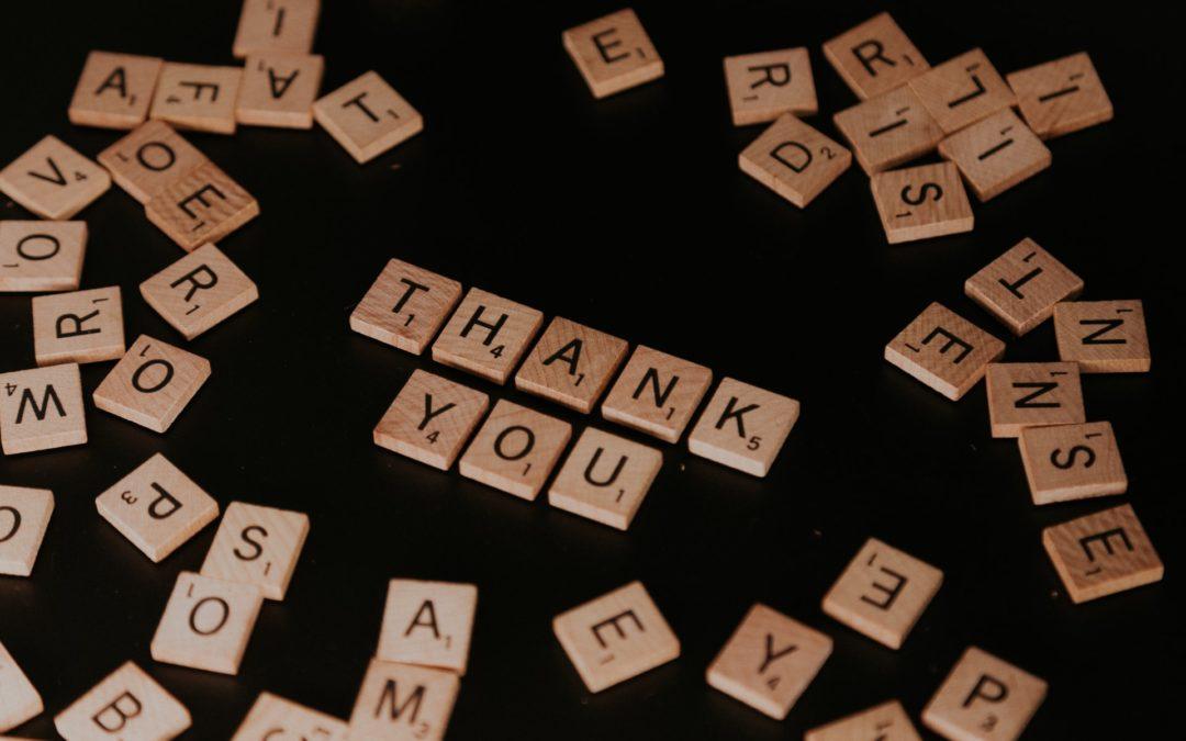 Agradecimiento clientes, gracias, sebastian martorell abogado