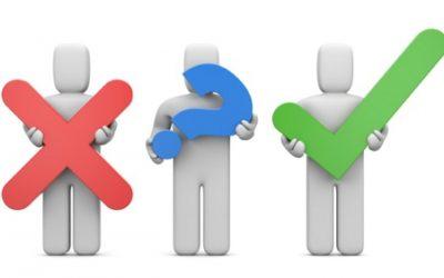 Concurso de acreedores. Calificación Culpable Fortuito